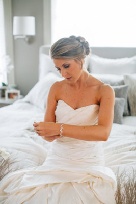 topsfield weddings