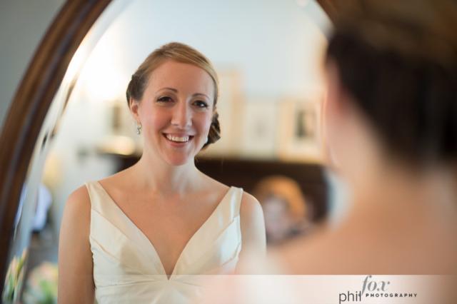 wedding makeup topsfield