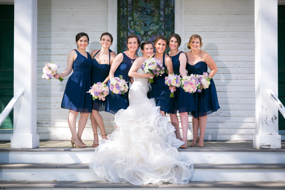 Bridal-Party-wedding-makeup-artist