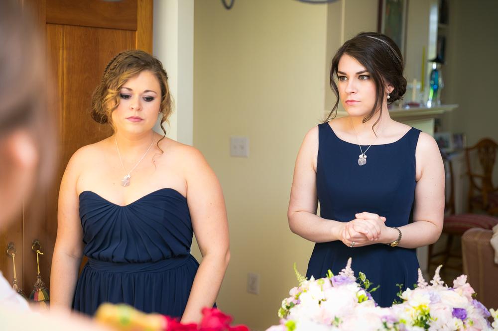 bridesmaid-lashes-makeup
