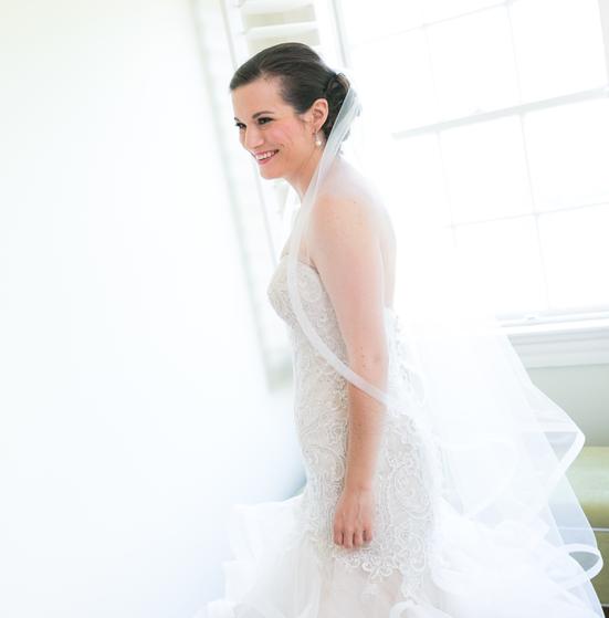 natural-wedding-makeup