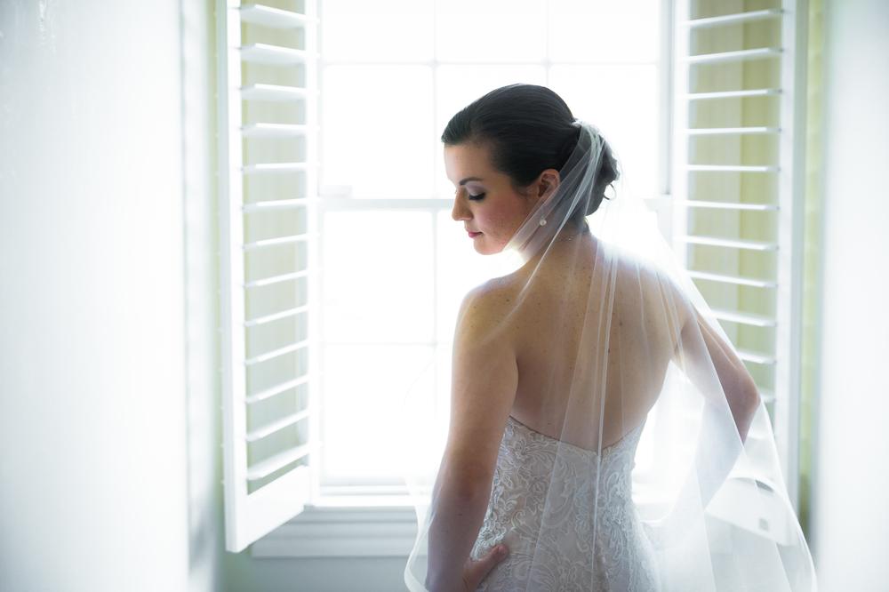 Salisbury-MA-Wedding-Makeup-Artist