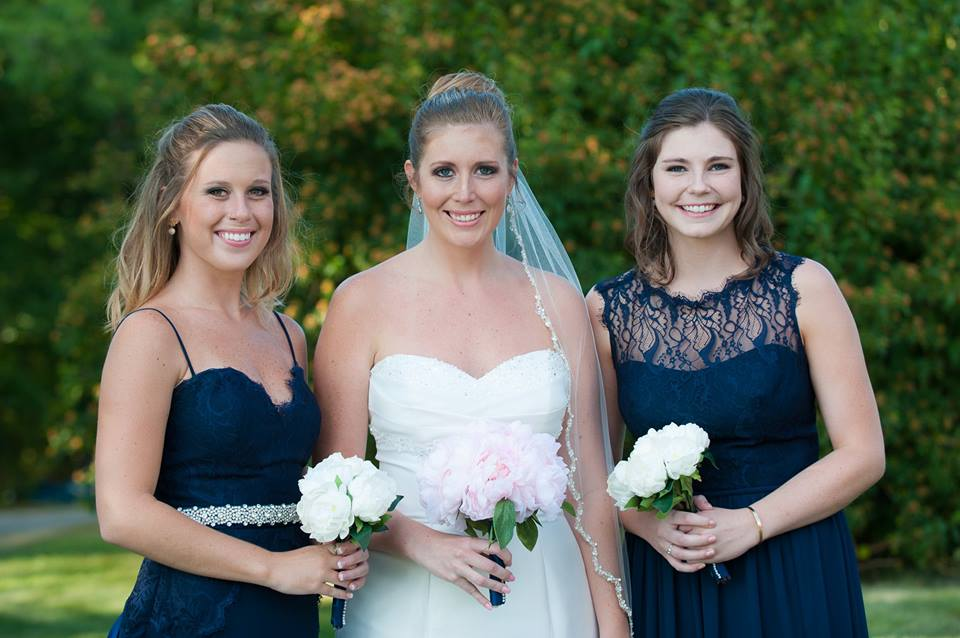 Hampton-nh-airbrush-weddng-makeup-by-nancy.002