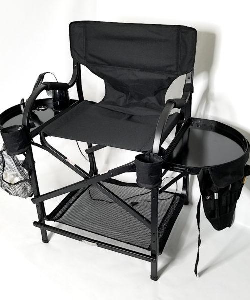 Tuscany Pro Chairs