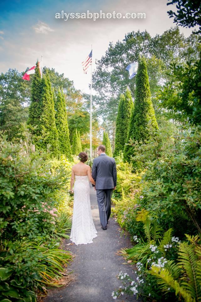 Vermont-wedding-makeup-lake-morey-resort-makeup-by-nancy.001