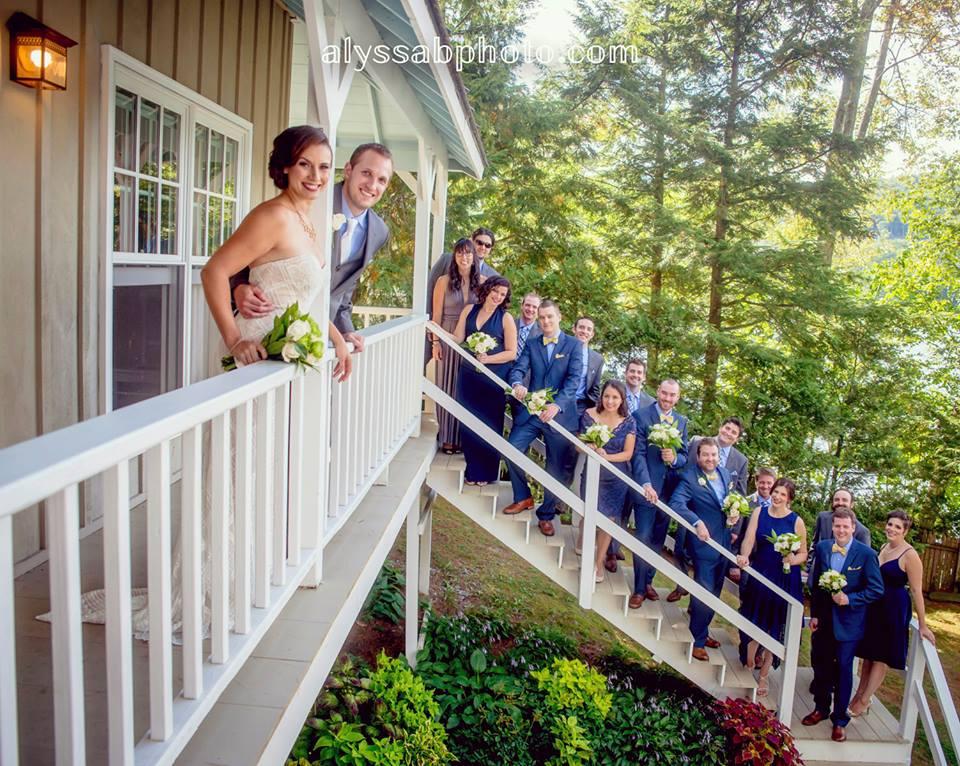 Vermont-wedding-makeup-lake-morey-resort-makeup-by-nancy.0010