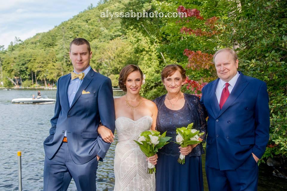 Vermont-wedding-makeup-lake-morey-resort-makeup-by-nancy.0018