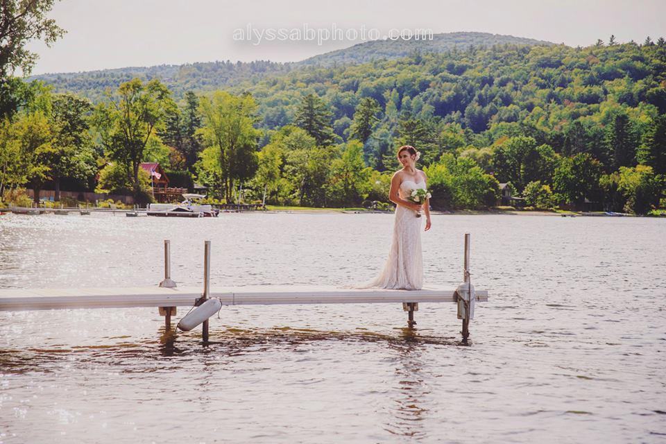 Vermont-wedding-makeup-lake-morey-resort-makeup-by-nancy.004