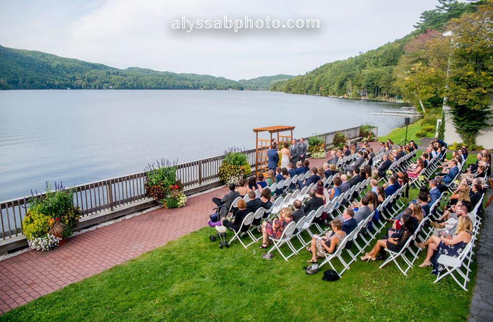 Vermont-wedding-makeup-lake-morey-resort-makeup-by-nancy.005