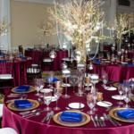 mt washington dining room