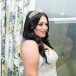 persian princess bride