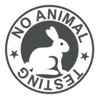no Animal Cruelty
