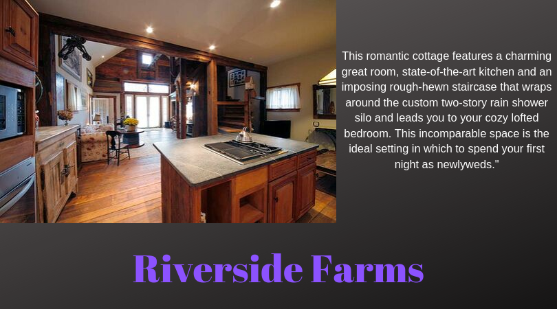 Riverside Farms