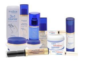 Senederm Skincare
